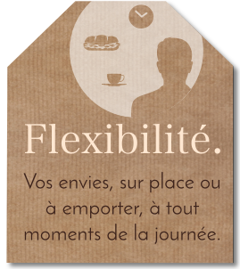 coffee-break-flexibilite